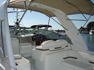 is bryant boats still in business www dallasboats4sale