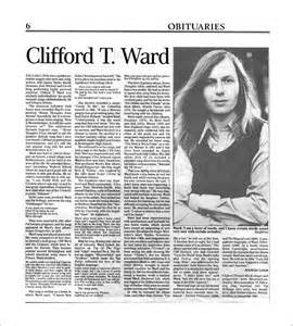 newspaper obituaries template newspaper obituary template 7 free word pdf documents