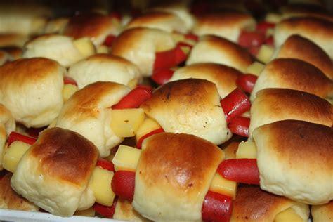 cara membuat roti bakar sosis cara membuat roti panggang isi yang empuk toko mesin