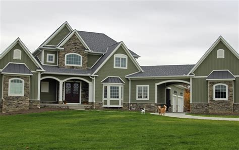 columbus home builders home builders columbus ohio home
