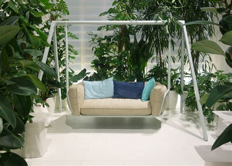 swinging sofa garden swing sofa swinging sofa garden outdoor furniture chair