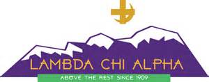 lambda chi alpha colors lambda chi alpha