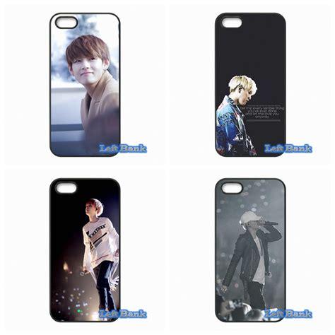 bts bangtan boys suga phone cover for samsung galaxy a3 a5 a7 a8 a9 pro j1 j2 j3 j5 j7