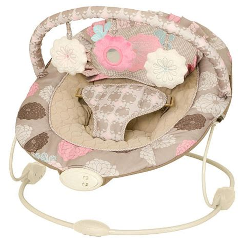 baby trend swing bouncer baby trend bouncer chrissy babies r us dream registry