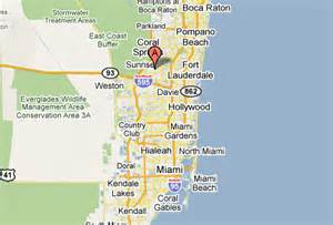 Google Map Florida by Google Maps Florida Related Keywords Amp Suggestions