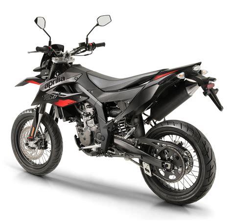 125er Motorrad Supermoto by Die Neuen 125er Supermoto Und Enduro Kommen