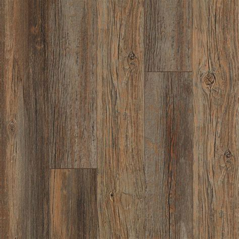 pergo xp weatherdale pine  mm thick     wide     length laminate flooring