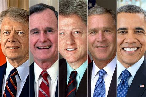 President S | texas a m to host all five living former u s presidents