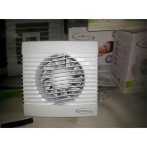 bathroom extractor fans humidity sensor quality wall kitchen bathroom extractor fan 150mm with