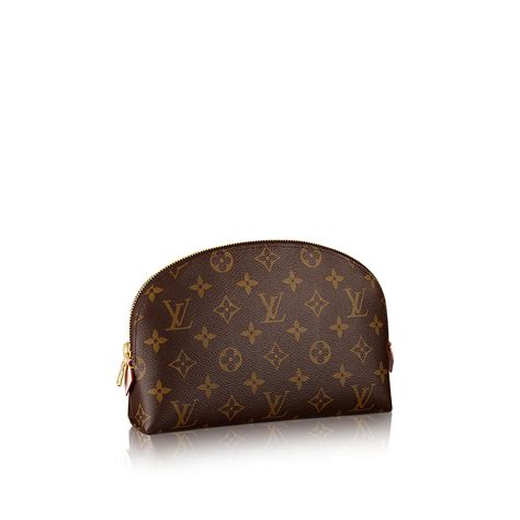 Home Decor Stores In Usa cosmetic pouch gm monogram canvas travel louis vuitton