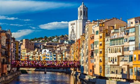 barcelona girona best spring day trips from barcelona barcelona connect