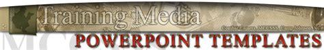 Marine Corps Powerpoint Template Marine Corps Powerpoint Templates And Backgrounds For Your Marine Corps Powerpoint Templates