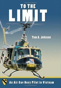 us helicopters images of war books 1000 images about the best helicopter on