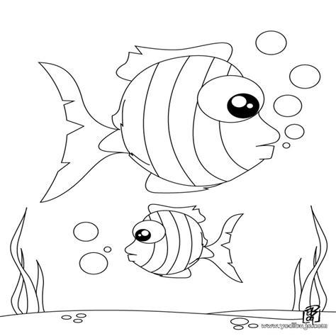 imagenes de animales animados para colorear dibujos animales marinos para colorear 59 dibujos de