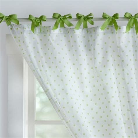 13 best images about curtain ideas on