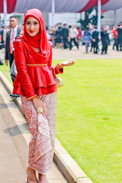 wiki dian pelangi hijabers inspirasi fashion untuk para hijabers