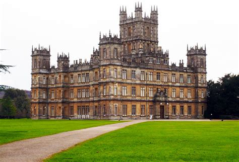how to visit downton abbey and almost have tea with lady violet to europe and beyond