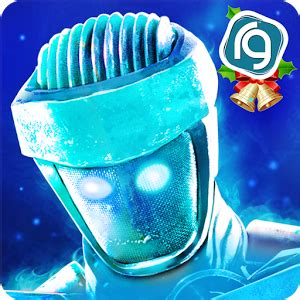 real steel chions v1 0 448 android apk hack mod download pro apk mod real steel boxing chions 1 0 448 mod