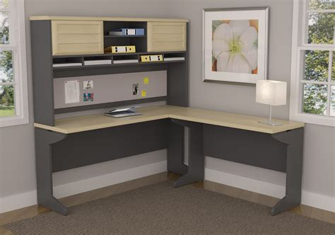 Home Office Desk Units Home Office Desk Units