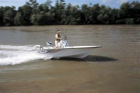 blue wave boats construction research 2009 blue wave boats 160 v bay on iboats
