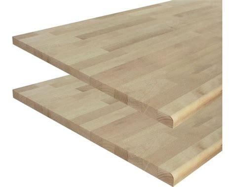 arbeitsplatten kaufen arbeitsplatte buche natur massiv 3000x900x40mm bei