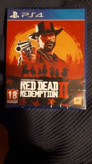 toy boat red dead redemption red dead redemption 2 for sale in lucan dublin from tommy