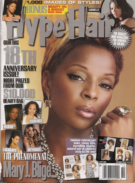 hype hair magazine photo gallery mary j blige hair color free neo wallpapers