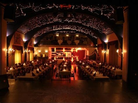 küche mieten frankfurt historischer theatersaal in heilbronn mieten partyraum
