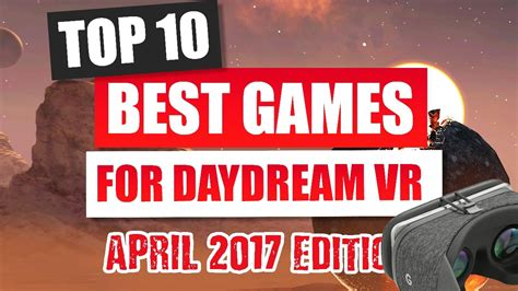 february 2017 edition of the top 10 best new android apps badootech top 10 best daydream april 2017 edition daydream district