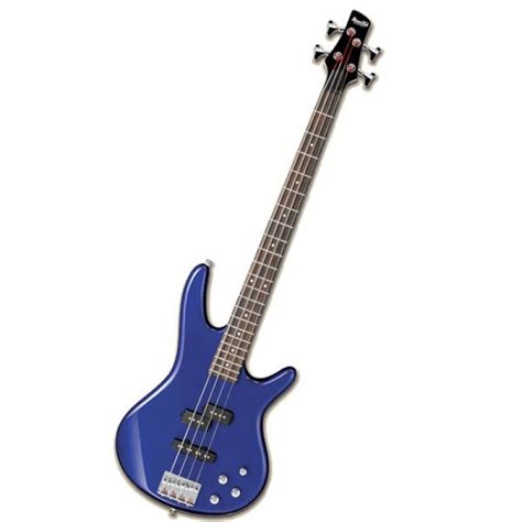Bass Gsr200 ibanez gsr200 bass guitar