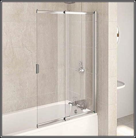 Shower Wall Boarding Panels by Panels Waterproof Uv Tile Board Bathroom Wall Charming