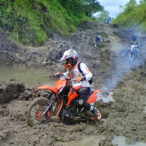 Modifikasi Motor F1 Zr Simple by Bmc Banjit Motor Cross Modifikasi Motor Cross