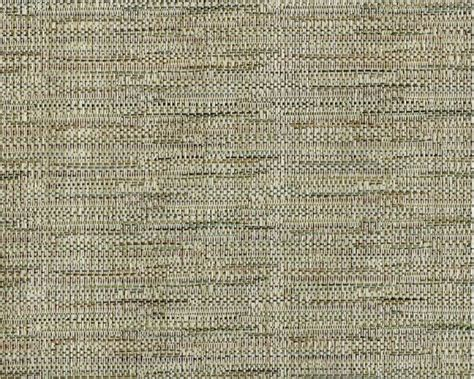 patio furniture fabric patio sling fabric replacement fl 039 debonair leisuretex