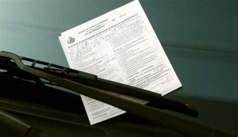 comune polizia municipale ufficio verbali verbali notifiche e ricorsi viconet rete civica di