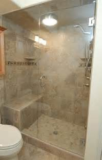 bath to shower conversion kit 1000 ideas about steam showers on pinterest shower