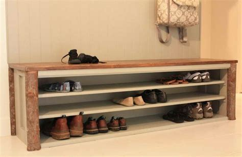 garage storage bench for shoes mudroom lockers ideas mudroom lockers with bench and