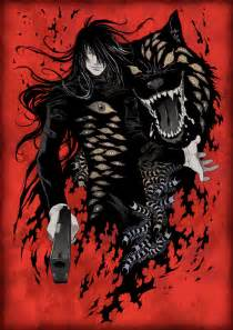 alucard wallpaper mobile alucard hellsing mobile wallpaper 1121495 zerochan