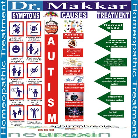 Cease Therapy Detox by Autism Homeopathic Treatment India Only Treatment Centre