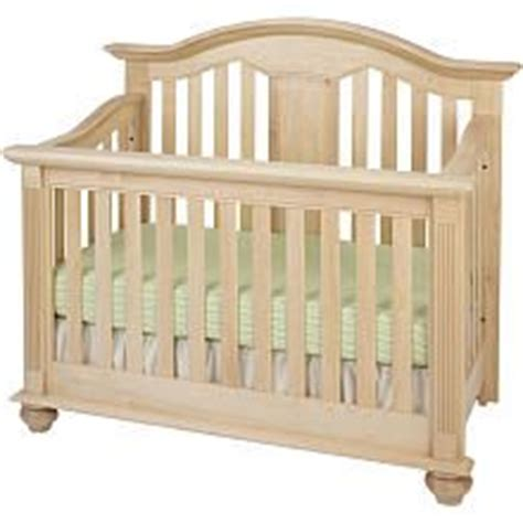 Kensington Crib by Baby Cache Kensington Lifetime Crib Baby Cache Babies Quot R Quot Us S Room