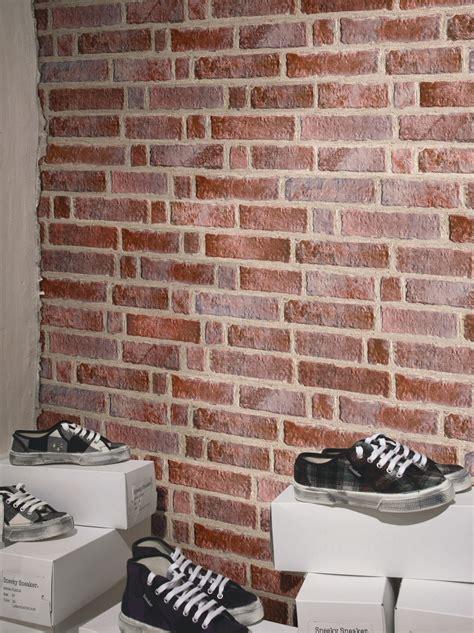 muri finti per interni muri finti per interni finta pietra per interni con