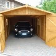 box auto in legno usati in legno usate casette da giardino