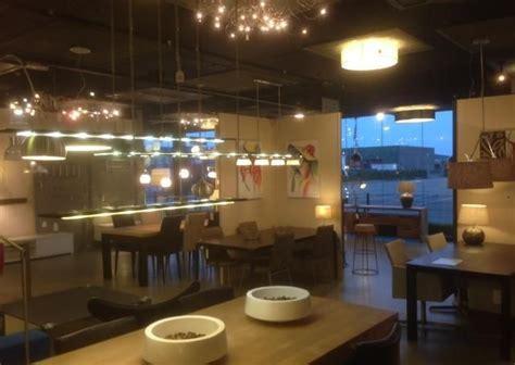 verlichting moderne en klassieke design len 17 beste idee 235 n over winkel interieur op pinterest