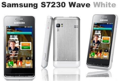 Hp Samsung Ori Di Malaysia samsung s7230e wave 723 price in malaysia specs release date technave