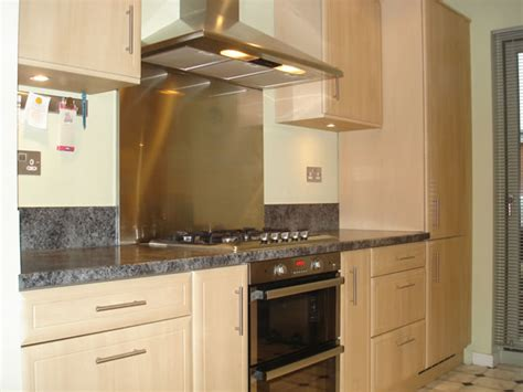 refurbished kitchen cabinet doors replacement kitchen doors quality kitchen doors derby