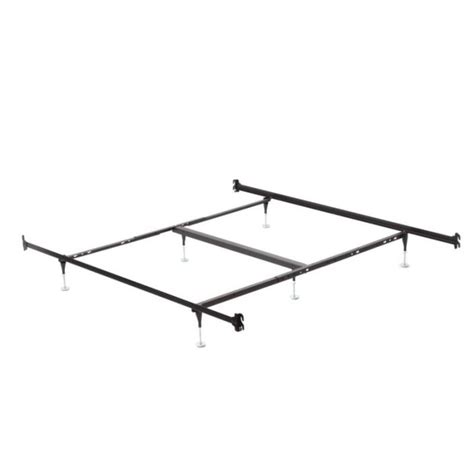 Steel Angle Iron For Sale Classifieds Low Cost Bed Frames
