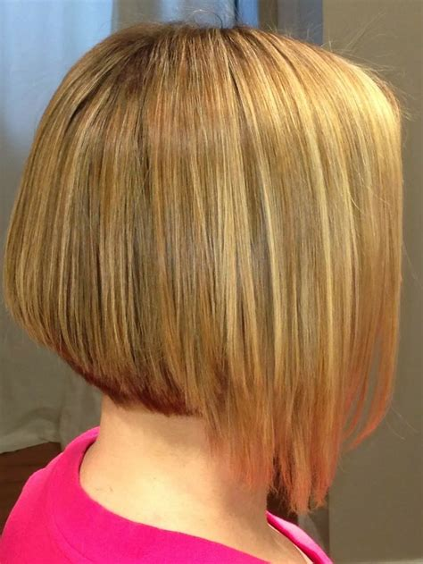 disconnected bob hairstyle 95 best images about hairstyles haircuts and hair color