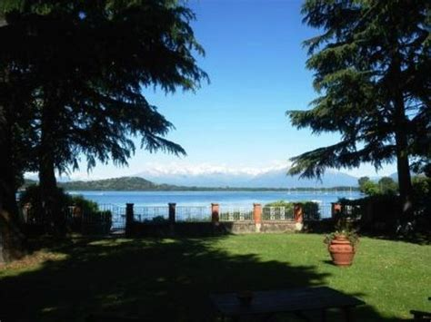 il giardino sul lago viverone il giardino sul lago viverone italy b b reviews