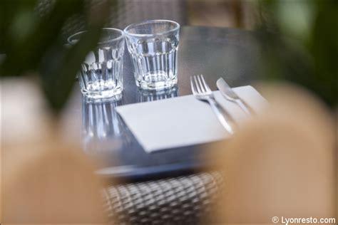 le comptoir des artistes restaurant lyon menu vid 233 o