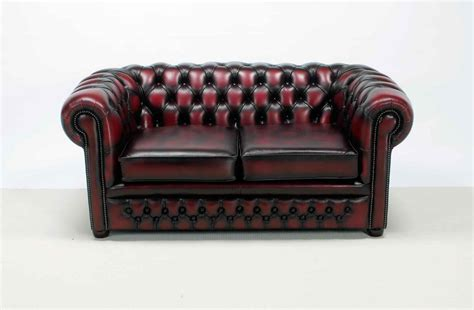 chesterfield sofa dimensions chesterfield sofa bed dimensions sofa ideas