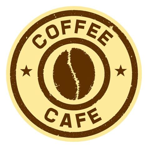 design logo for coffee shop coffee shop logos google search coffee logos